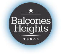 Balcones Heights TX